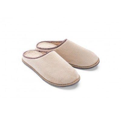 Papuče i čarape