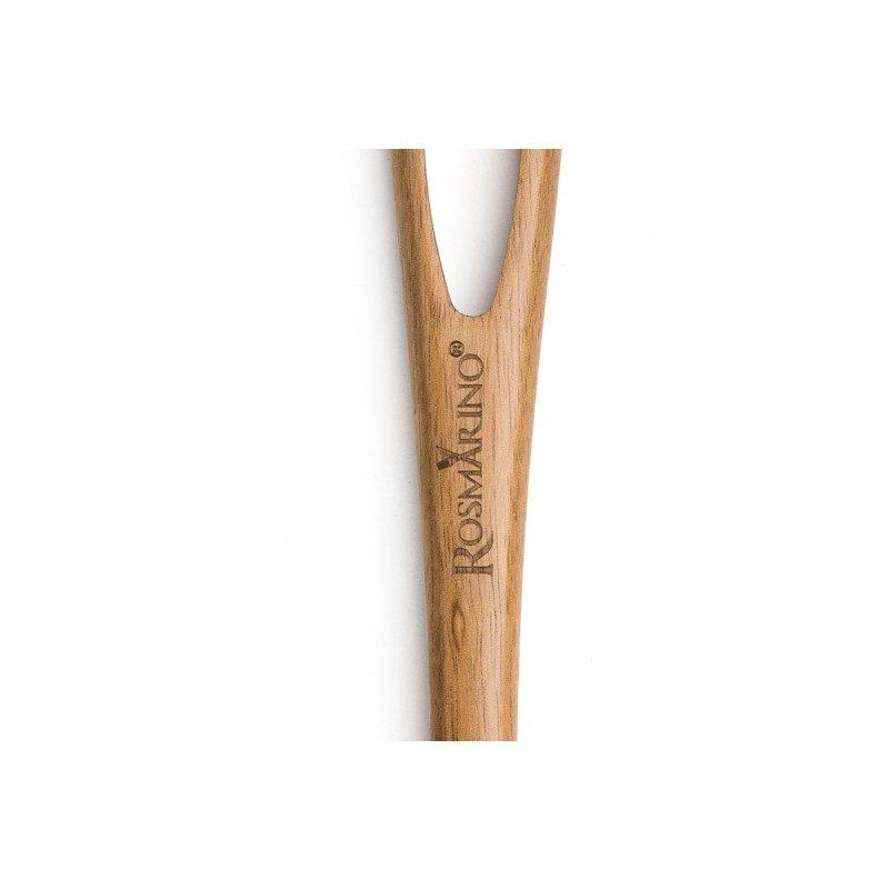 Prirodan izgled bagremovog drveta i dizajn koji je vrlo autentičan daje Vašoj kuhinji poseban izgled.