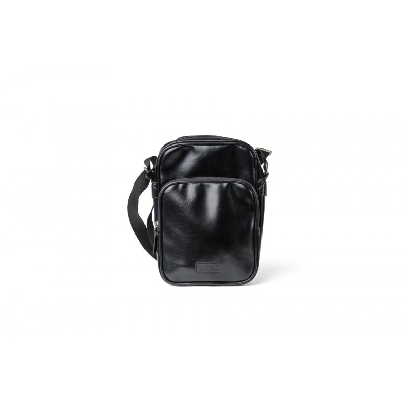 Univerzalna višenamjenska NES torbica praktična je i pogodna za muškarce i žene. Odličan je izbor za svakodnevne aktivnosti, ali i poslovne kombinacije. Idealan poklon za drage ljude.