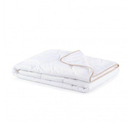 Cjelogodišnji pokrivač Vitapur Family SleepBamboo