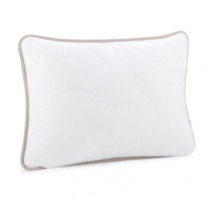 Klasični jastuk Vitapur Family SleepBamboo - 50x70 cm