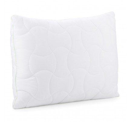 Klasični jastuk Vitapur Family AloeVera Climafill - 50x70 cm