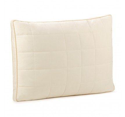 Klasični jastuk Hitex Bamboo All Sides Sleep sa bambusovim vlaknima - 50x70 cm