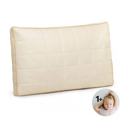 Dječji jastuk Hitex My First Pillow sa bambusovim vlaknima - 40x60 cm