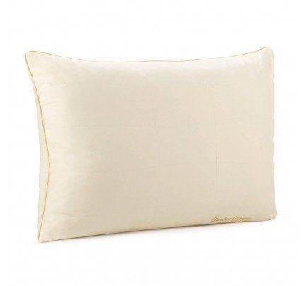 Niži klasični jastuk Vitapur Andorra SuperSoft sa bambusovim vlaknima - 50x70 cm