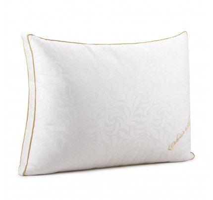 Viši svileni klasični jastuk Vitapur Victoria's Silk - 50x70 cm