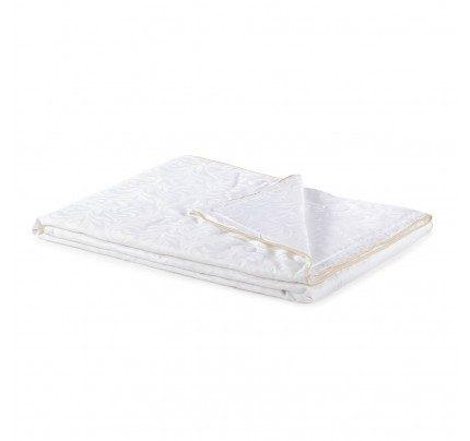 Ljetni svileni pokrivač Vitapur Victoria's Silk Summer