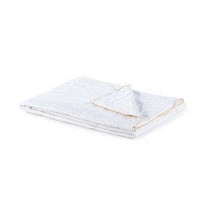 Cjelogodišnji svileni pokrivač Vitapur Victoria's Silk