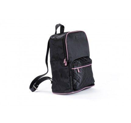 Ženski ruksak NES