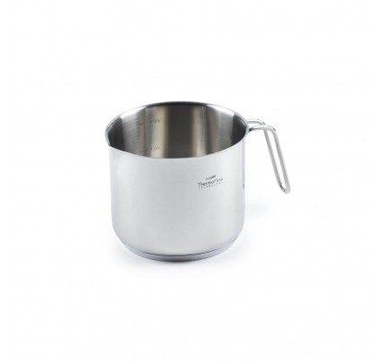 Lončić za mlijeko Rosmarino Pour&Cook II 1,5 l 14 cm