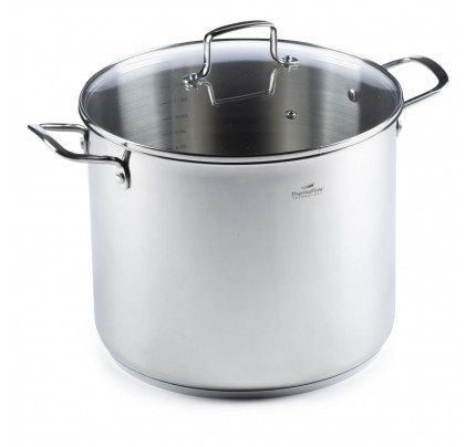 Lonec Rosmarino Pour&Cook II - 28 (13 L)