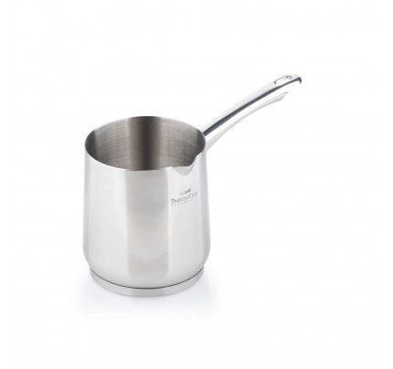 Džezva Rosmarino Pour & Cook II - 7 dl