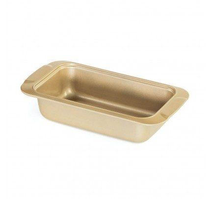 Viši pekač Rosmarino Baker Golden - 31 x 16 x 6,5 cm