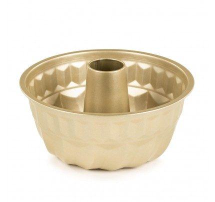 Kalup za kuglof Rosmarino Baker Golden