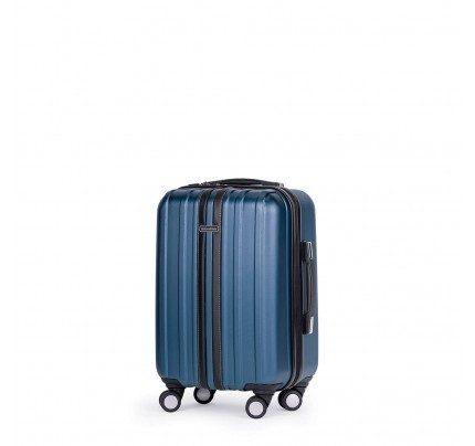 Kofer Scandinavia- plavi 40l