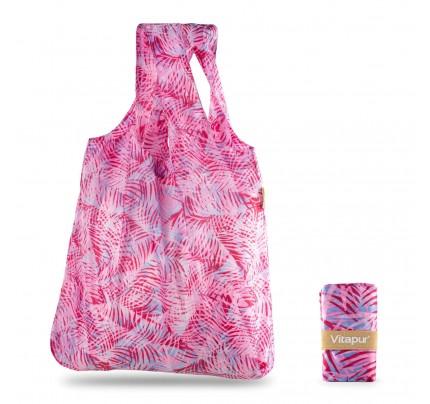 Ceker za kupovinu Vitapur Mini Max - pink rose