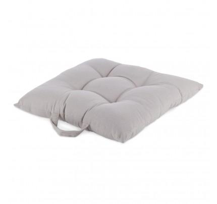 Jastuk za stolicu Svilanit Tulip