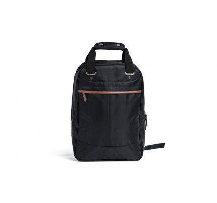Poslovni ruksak Scandinavia Urban Traveler