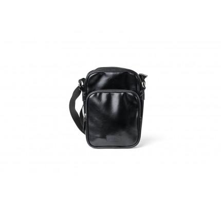 Muška torbica NES
