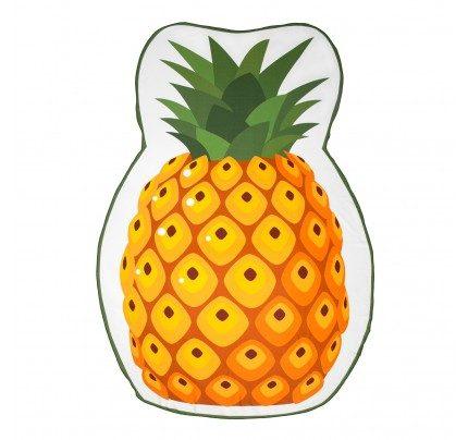 Peškir za plažu Svilanit Ananas