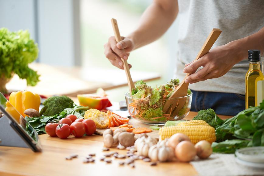 9 jednostavnih savjeta za bolje kuhanje