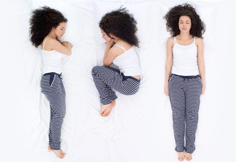 Idealan izbor za sve koji spavaju na boku ili leđima
